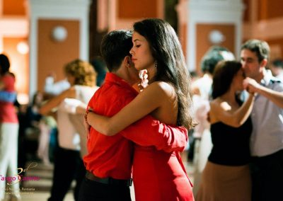Tango-Cazino-Day-1-2014-08