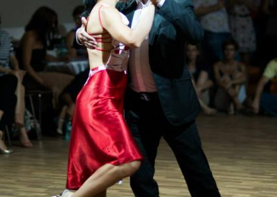 Tango-Cazino-Day-1-2014-10