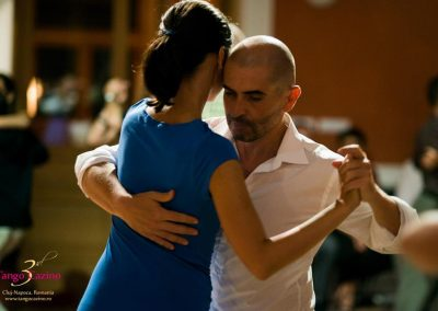 Tango-Cazino-Day-1-2014-18