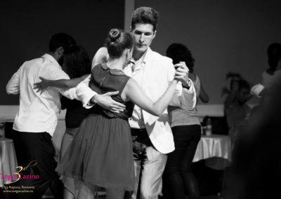 Tango-Cazino-Day-1-2014-23