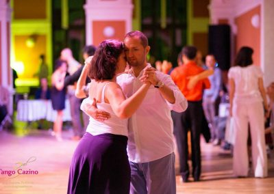 Tango-Cazino-Day-1-2014-25