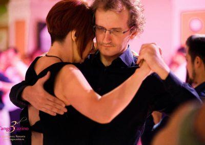 Tango-Cazino-Day-1-2014-35