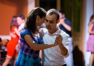 Tango-Cazino-Day-1-2014-36
