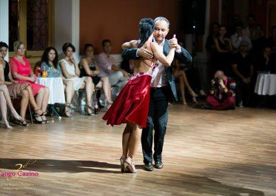 Tango-Cazino-Day-1-2014-44