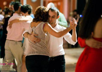 Tango-Cazino-Day-1-2014-45