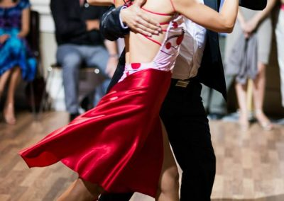 Tango-Cazino-Day-1-2014-46
