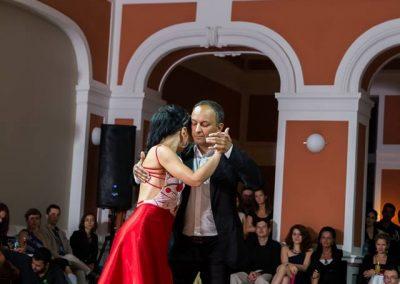 Tango-Cazino-Day-1-2014-51