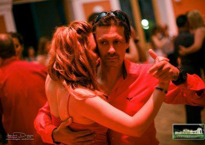 Tango-Cazino-Day-2-2013-12