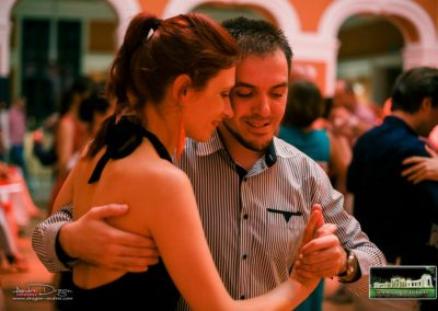 Tango-Cazino-Day-2-2013-18