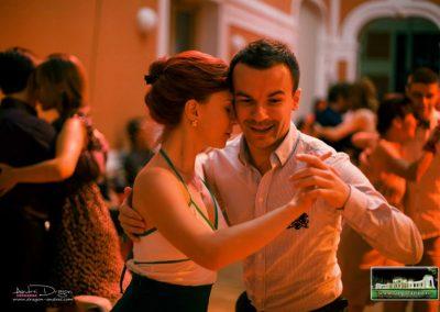 Tango-Cazino-Day-2-2013-19