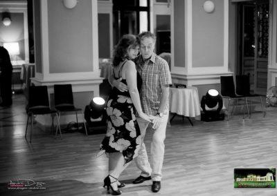 Tango-Cazino-Day-2-2013-20