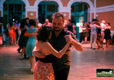 Tango-Cazino-Day-2-2013-24