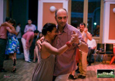 Tango-Cazino-Day-2-2013-25