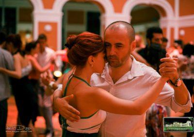 Tango-Cazino-Day-2-2013-28