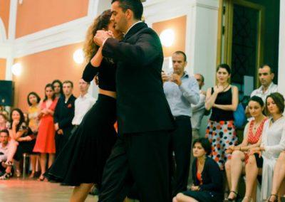 Tango-Cazino-Day-2-2013-3