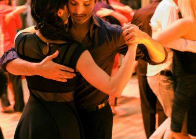 Tango-Cazino-Day-2-2013-31