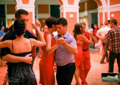 Tango-Cazino-Day-2-2013-33
