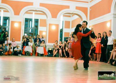 Tango-Cazino-Day-2-2013-4