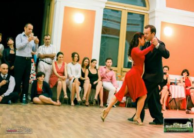 Tango-Cazino-Day-2-2013-5
