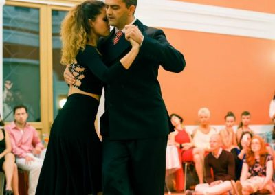 Tango-Cazino-Day-2-2013-6