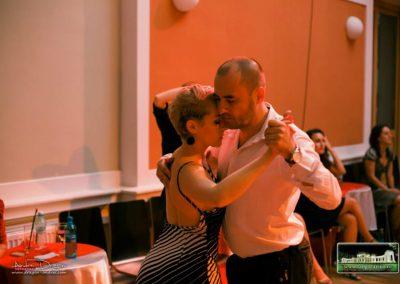 Tango-Cazino-Day-2-2013-8