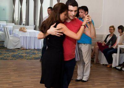 Tango-Cazino-Day-2-2014-05