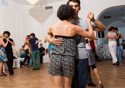 Tango-Cazino-Day-2-2014-09
