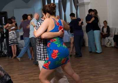 Tango-Cazino-Day-2-2014-11