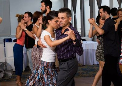 Tango-Cazino-Day-2-2014-12