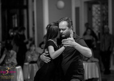 Tango-Cazino-Day-2-2014-53