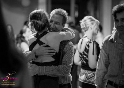 Tango-Cazino-Day-2-2014-561