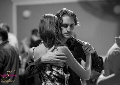 Tango-Cazino-Day-2-2014-641