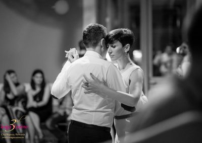 Tango-Cazino-Day-2-2014-692