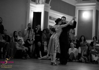 Tango-Cazino-Day-2-2014-712