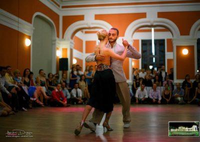 Tango-Cazino-Day-3-2013-34