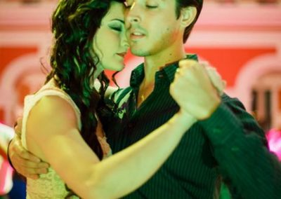 Tango-Cazino-Day-3-2013-37