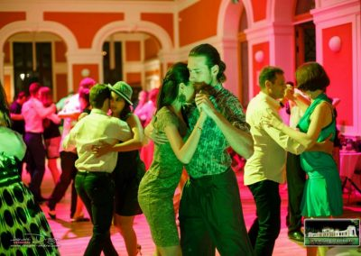 Tango-Cazino-Day-3-2013-45