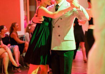 Tango-Cazino-Day-3-2013-48