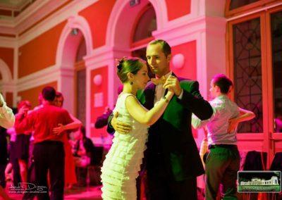 Tango-Cazino-Day-3-2013-52