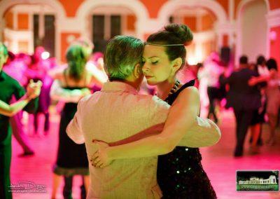 Tango-Cazino-Day-3-2013-53