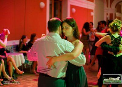 Tango-Cazino-Day-3-2013-54