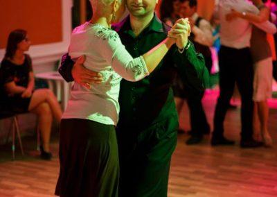 Tango-Cazino-Day-3-2013-55