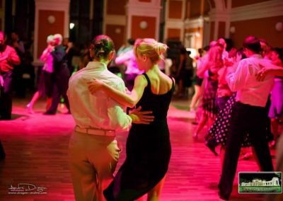 Tango-Cazino-Day-3-2013-68