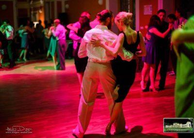 Tango-Cazino-Day-3-2013-69