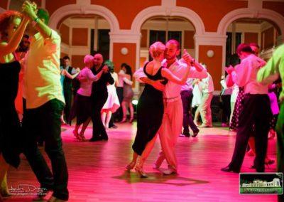 Tango-Cazino-Day-3-2013-70