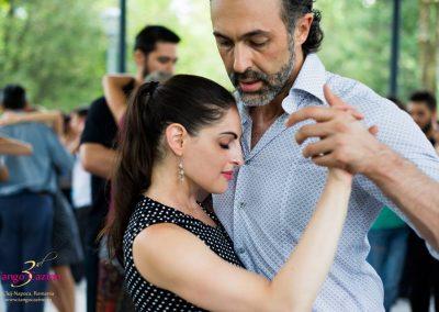 Tango-Cazino-Day-3-2014-01