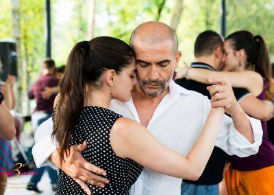 Tango-Cazino-Day-3-2014-03