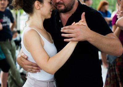Tango-Cazino-Day-3-2014-06