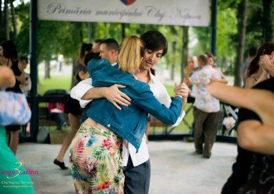 Tango-Cazino-Day-3-2014-42