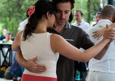 Tango-Cazino-Day-3-2014-43